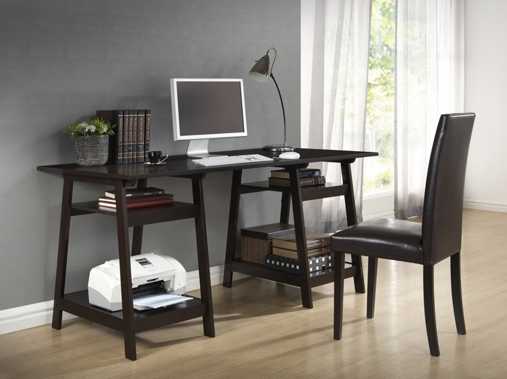 home office furniture affordable modern furniture in chicago