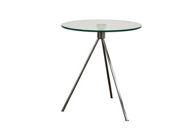 Herman Miller Eames Table Round Top Segmented Base furthermore Affordable Modern Furniture moreover Dimensions also John Hardy Black Sapphire Palu Macan Kick Cuff moreover Penny Preville 18k Pink Tourmaline And Diamond Pendant Necklace. on round kitchen tables and chairs