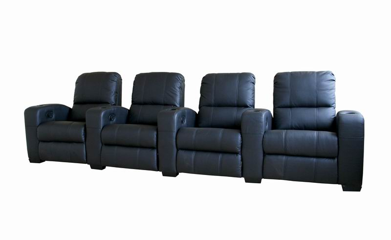 Home Theater Seating Home Theater Seats Home Theater Furniture Affordab