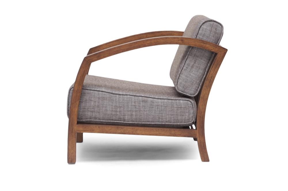 baxton studio velda brown modern accent chair bsovelda lounge chair 109690 baxton studio lounge chair