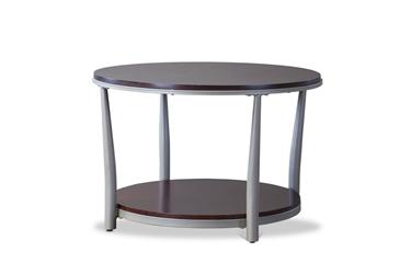 Coffee Sofa End Tables Living Room Furniture Affordable Modern Furniture Baxton Studio