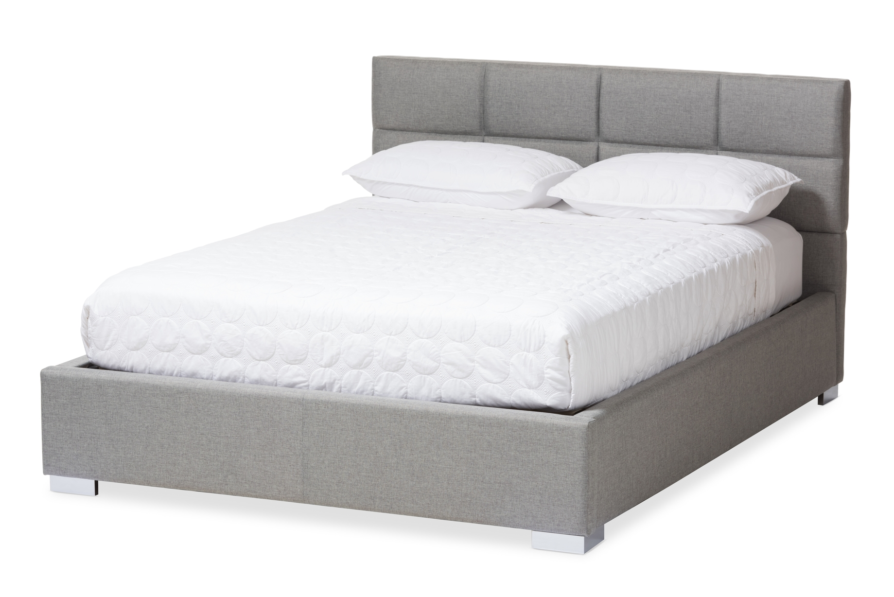 ideas images including bed size of and hera queen button gallery platform trends tufted also white leather collection upholstered with