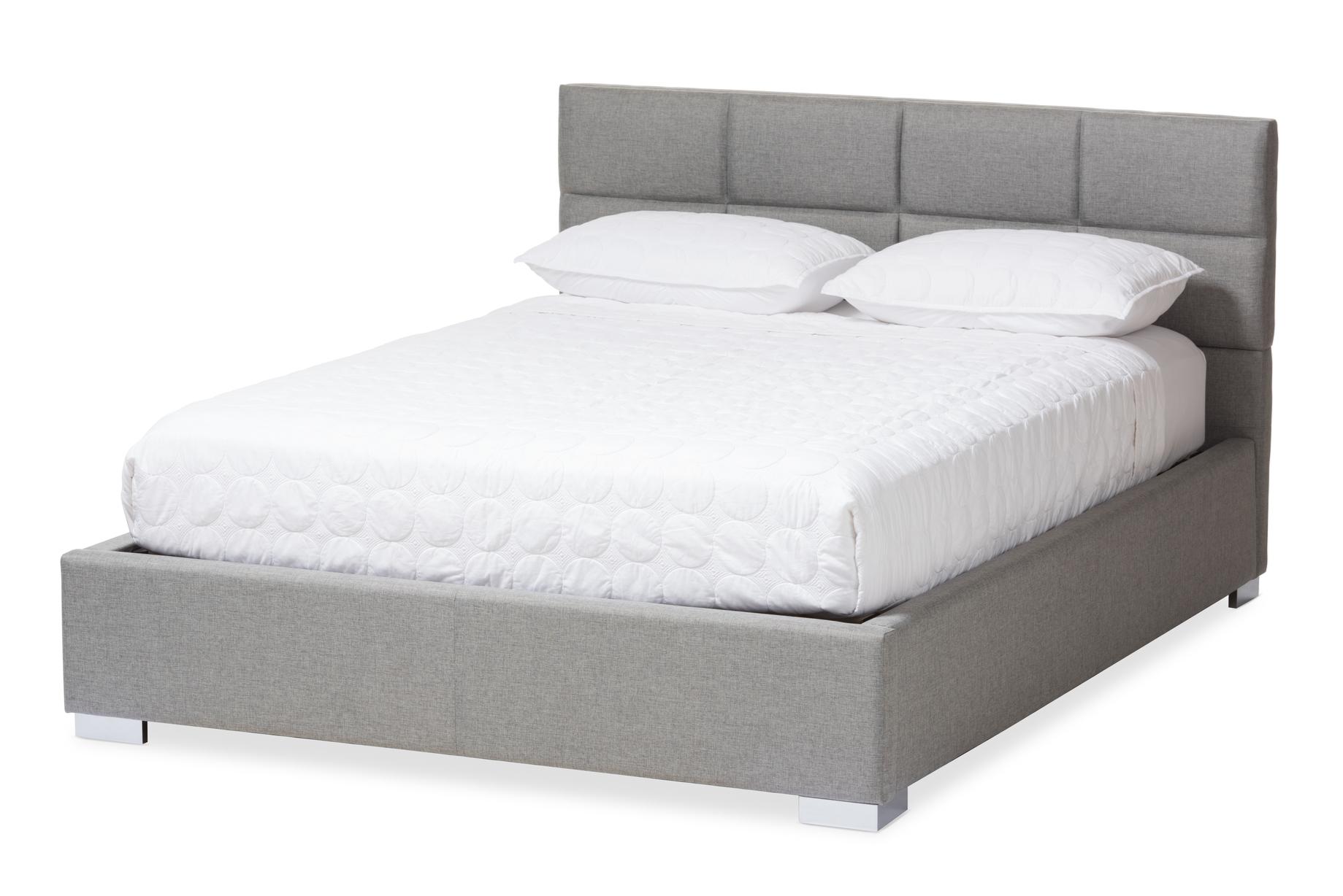 gray beds size depot gry queen the altozzo manhattan platform home wood p headboards alt bed