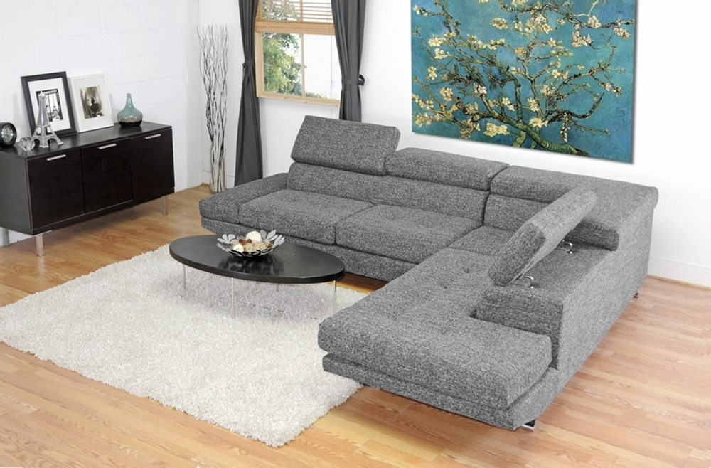 Choosing a new couch for your living room or any room in your home can be a bit of a challenge. But when you shop Baxton Studio Outlet\u0027s big selection of ... & Baxton Studio Outlet Blog