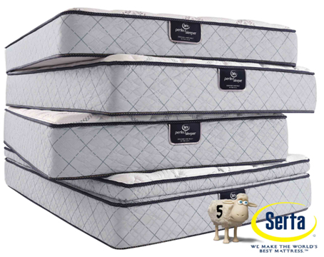 serta mattress. Beautiful Serta Serta Mattresses In Mattress U